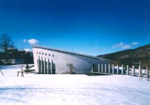 mori-chapel